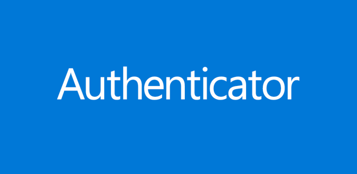 Microsoft Authenticator apk