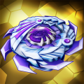 Gyro Buster Icon