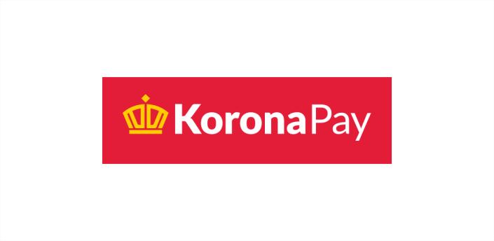 KoronaPay Money Transfer: Send & Receive Worldwide apk