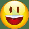 Videos Engraçados Icon