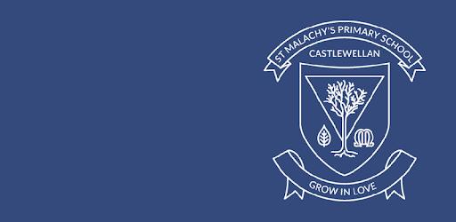 St Malachy's Primary Castlewellan apk