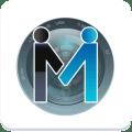 MeetNoo Secure Cloud Meetings Icon