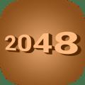2048 Game Icon