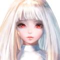 LYN: The Lightbringer Icon