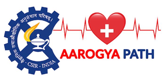 Aarogya Path (CSIR) apk