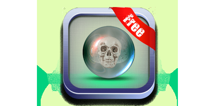 Communication with the dead apk