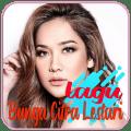 Lagu Cinta Sejati - BCL Offline Beserta Lirik Icon