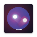 Disco Pong Icon