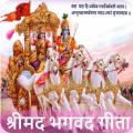 Shrimad Bhagwat Geeta In Hindi Icon