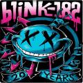 Blink 182 Wallpaper For Fans Icon