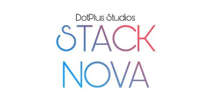 Stack Nova apk
