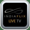 IndiaFlix Live TV Icon