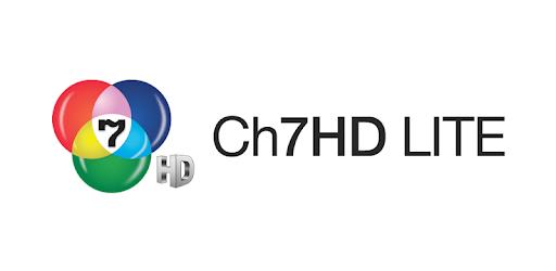 Ch7HD LITE apk
