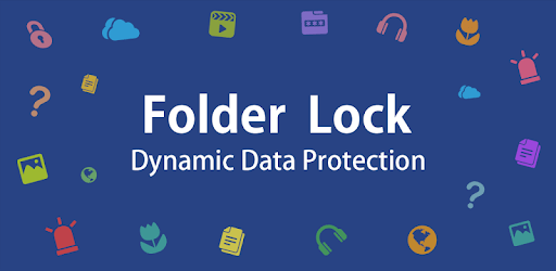 Folder Lock apk