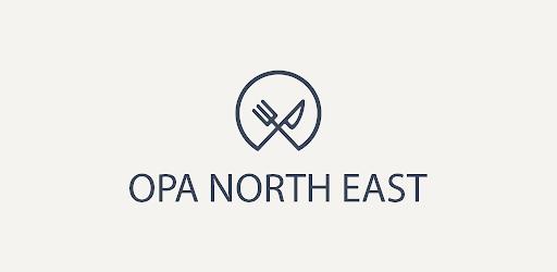 OPA NORTH EAST apk