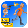 Tips of Who's Your Daddy Game - Pro Guide Icon