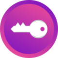 VPN Proxy Master Free Icon