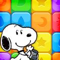 SNOOPY Puzzle Journey Icon