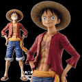 One Piece Anime HD Wallpaper Icon