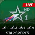 Star Sports -IPL live Cricket Streaming IPL Tips Icon