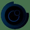 Blue Tint - CM13/12 Theme Icon