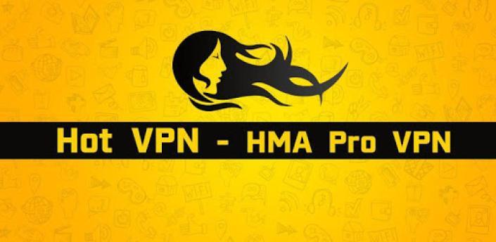 Hot VPN Pro - HAM Paid VPN Private Skip Ads apk