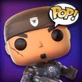 Gears POP! Icon