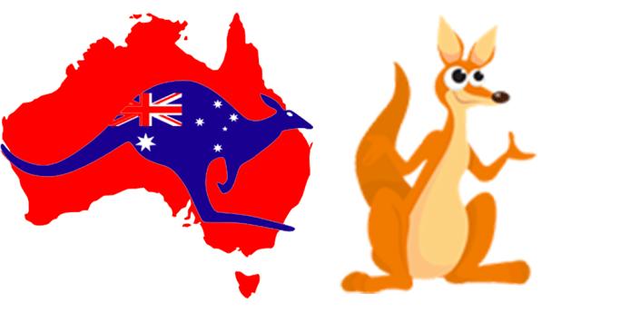 Jump Australia apk