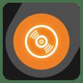 Mi Band 2 Func Button Icon