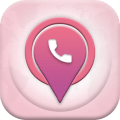 How to Get Caller Name & True Caller ID Icon