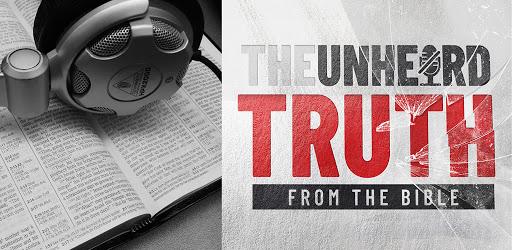 The Unheard Truth apk