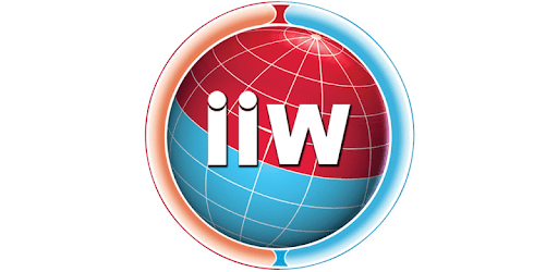 IIW-APP ISO 5817 Radiographs apk