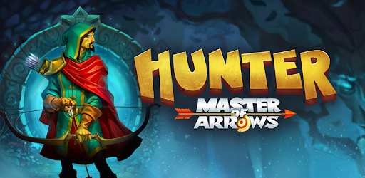 Hunter: Master of Arrows apk
