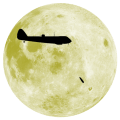 Air Defense Command Icon