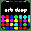 Orb Drop Icon
