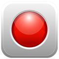 Auto Call Recording Icon