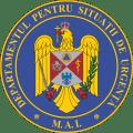 DSU Icon