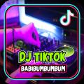 DJ CIKICIKI BAMBAM AMOR PROBIDO VIRAL TIKTOK Icon