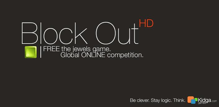 Block Out (Brickshooter) apk