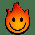Hola Accelerator & Unblocker Icon