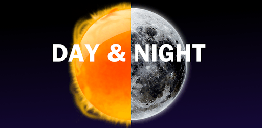 Day and Night (Free) apk