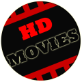 HD Movies Online - Free Box Office Icon
