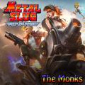 Metal Slug Advance Icon