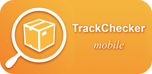 TrackChecker Mobile apk