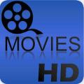 Movies HD 2018 Icon