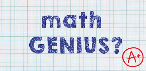 Math Games. Mathematics. Math Tricks apk