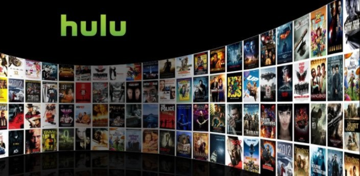Hulu for Android TV apk