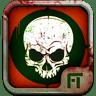 Zombie Frontier 2: Survival Icon