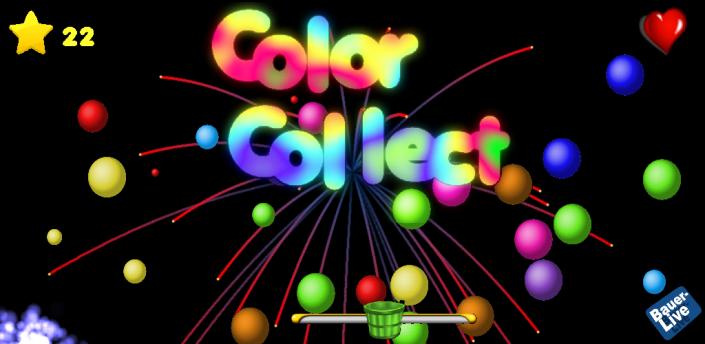 Color Collect apk