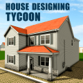 House Design Game – Home Interior Design & Decor Icon